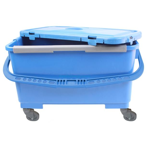 03401M0025N0002 清潔桶