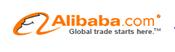Alibaba Global Setbest